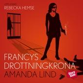 Francys drottningkrona