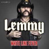 White Line Fever: En biografi