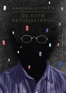 De sista entusiasterna (e-bok) av Annika Luther