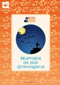 Midnight at the Graveyard