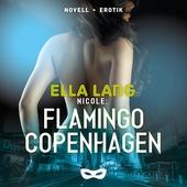 Nicole: Flamingo Copenhagen
