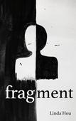 Fragment: poesi från hjärtat