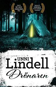 Drönaren (e-bok) av Unni Lindell
