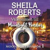 Välkommen till Moonlight Harbor