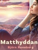Matthyddan