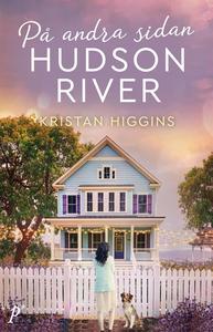 På andra sidan Hudson River (e-bok) av Kristan