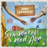 Sommaren med Ava