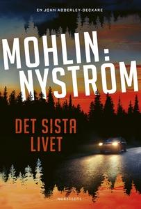 Det sista livet (e-bok) av Peter Nyström, Peter
