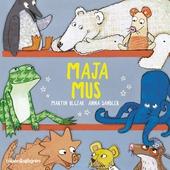Maja Mus