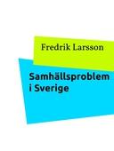 Samhällsproblem i Sverige: Ur ett eget livs perspektiv