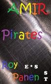 AMIR Pirates (short text, English / Swedish)