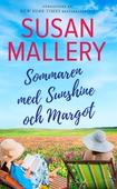 Sommaren med Sunshine och Margot