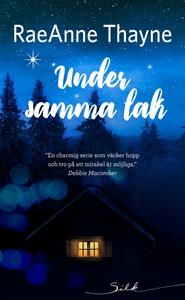 Under samma tak (e-bok) av RaeAnne Thayne