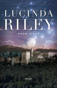 Kuun sisar (e-bok) av Lucinda Riley