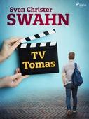 TV-Tomas