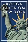 Roliga fakta om NEW YORK (Epub2)