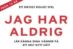 JAG HAR ALDRIG (Epub2)