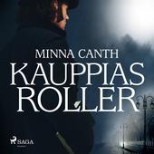 Kauppias Roller