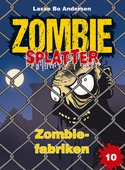 Zombiefabriken