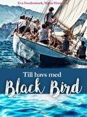Till havs med Black Bird