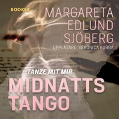 Midnattstango : tanze mit mir