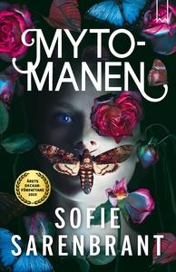Mytomanen (e-bok) av Sofie Sarenbrant