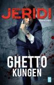 Ghettokungen