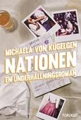Nationen - En underhållningsroman