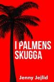 I palmens skugga