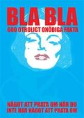 BLA BLA : 600 otroligt onödiga fakta (Epub2)