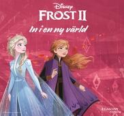 Frost 2 - In i en ny värld