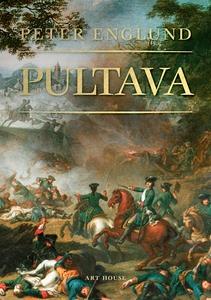 Pultava (e-bok) av Peter Englund