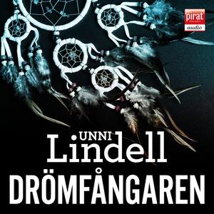 Drömfångaren (ljudbok) av Unni Lindell