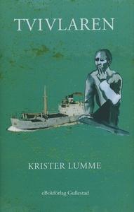 Tvivlaren (e-bok) av Krister Lumme