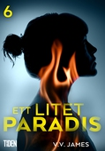 Ett litet paradis - 6