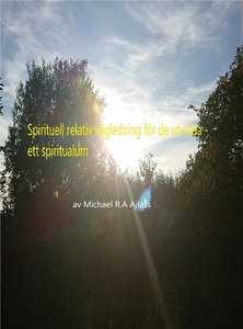 Spirituell relativ vägledning för de utvalda: e