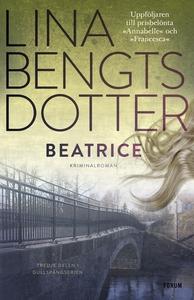 Beatrice (e-bok) av Lina Bengtsdotter