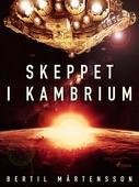 Skeppet i Kambrium