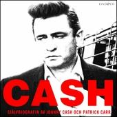 Cash: Självbiografin