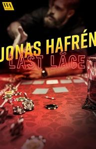 Låst läge (e-bok) av Jonas Hafrén