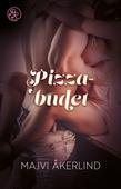 Pizzabudet