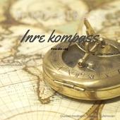 Inre kompass