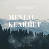 Mental klarhet