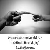 Shamanska tekniker del 10