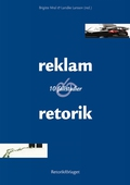 Reklam & retorik