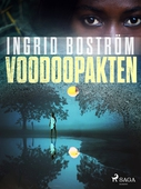 Voodoopakten