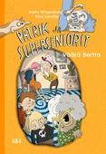 Patrik ja superseniorit 3
