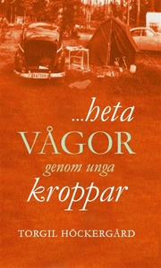 …heta vågor genom unga kroppar (e-bok) av Torgi