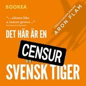 Det här är en svensk tiger