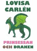 Prinsessan och draken